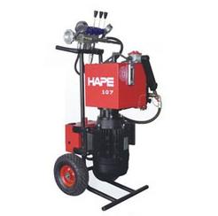 液压HAPE-107墙锯机